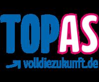 TOPAS volldiezukunft.de